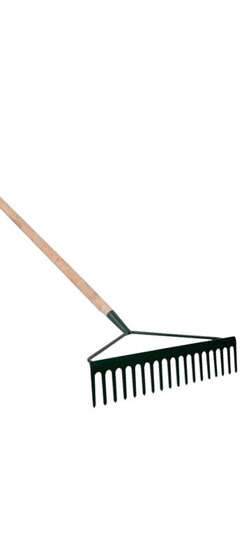garden rakes. manufacturers garden rakes india,exporters india,manufacturers tools hand lawn